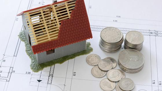 Comment financer les travaux ?