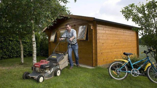 5 équipements de sécurité à installer dans sa maison