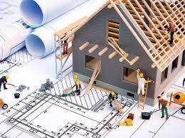 10 étapes clés pour faire construire sa maison