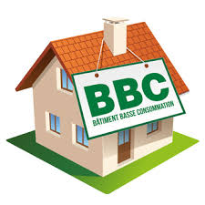 C'est quoi une maison BBC?