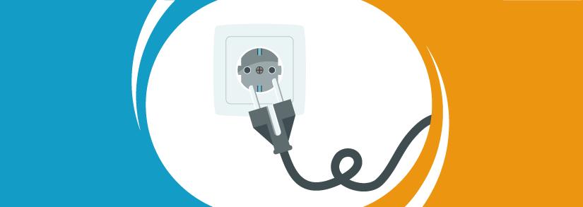 Comment calculer la puissance d'un appareil électrique ?