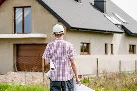 Construction, rénovation… pourquoi faire appel à un architecte est une bonne idée?