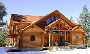 Quel est le prix d'une maison en bois?
