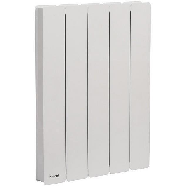 comment choisir son radiateur Noirot
