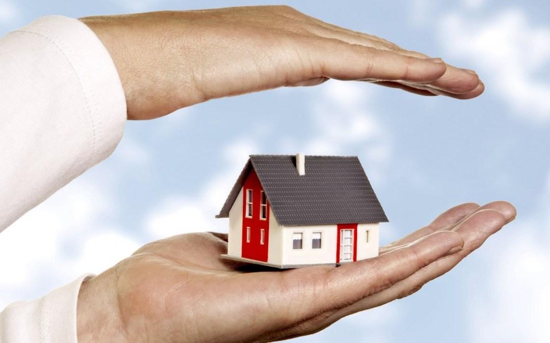 Assurance construction: Que couvre la garantie décennale?