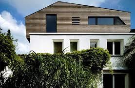 Surélever votre maison pour gagner de la place sans déménager!