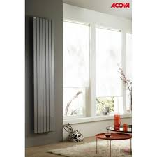 comment choisir son radiateur Acova