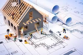 L'importance des finitions bien réaliser lors de la construction d'une maison