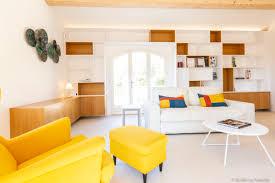 pourquoi confier la décoration à un architecte d'intérieur ?