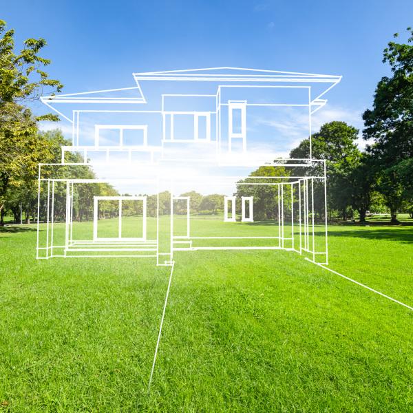 Quels critères prendre en compte lors de l'achat d'un terrain constructible ?
