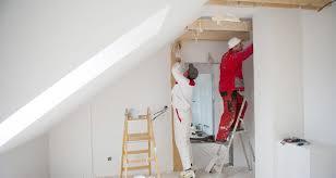 Construction d'une maison : en quoi consiste les travaux de finition ?