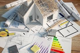 les démarches à suivre avant de construire une maison