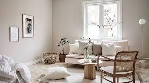 Le style scandinave pour décorer la maison